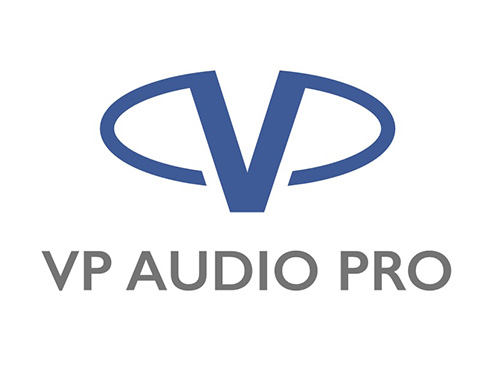 VP Audio Profesional